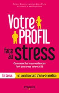 votre-profil-face-au-stress